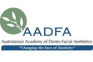 AADFA300x450