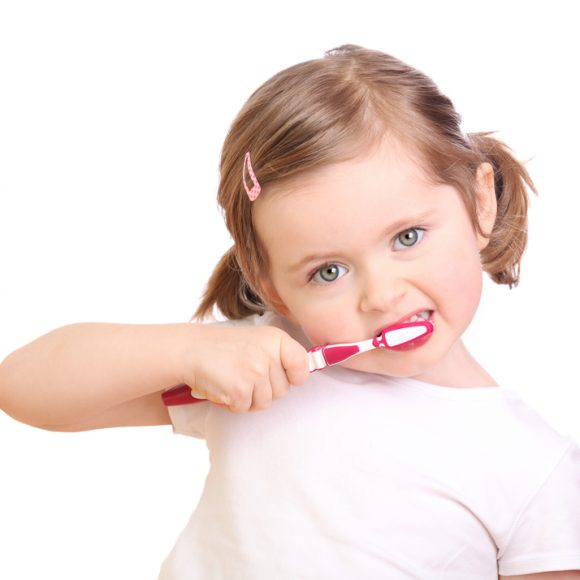 Children Dentistry in Mona Vale